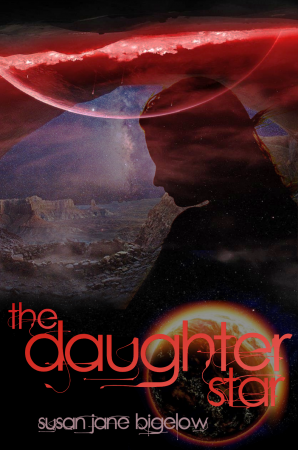 The-Daughter-Star-web-cover-298x450