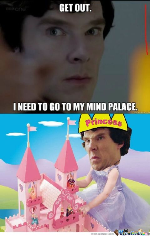 sherlocks-mind-palace_o_772776 (1)