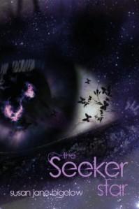 Seeker-Star-v1b-L-300x451