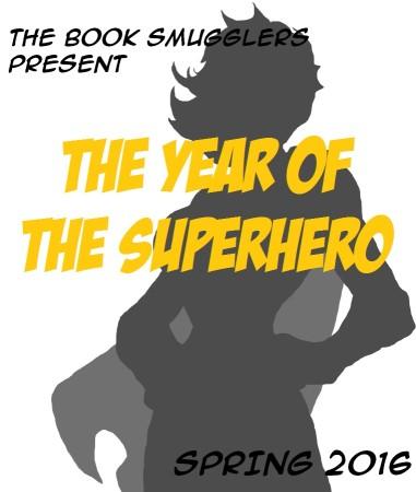 SUPERHERO-381x450