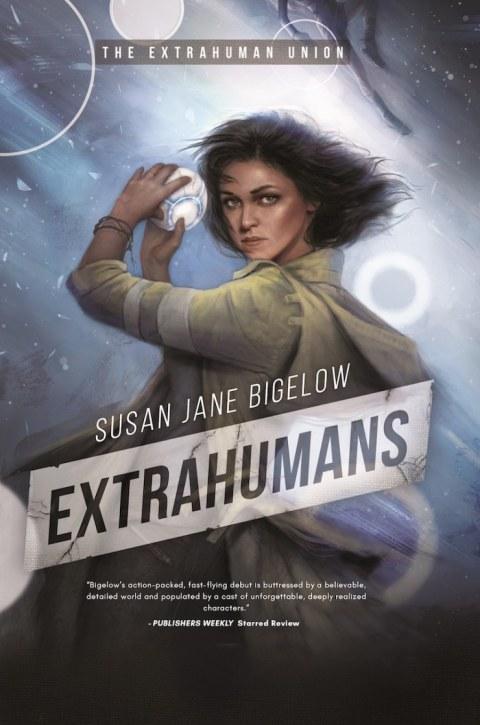 extrahumans-bigelow